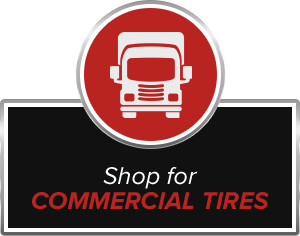Commercial Tires Conley, GA
